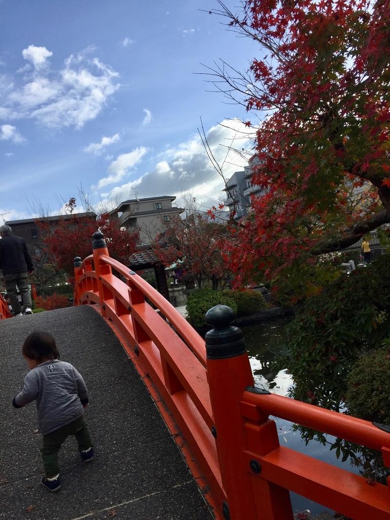 f:id:yumimi-kyoto:20181225163909j:plain