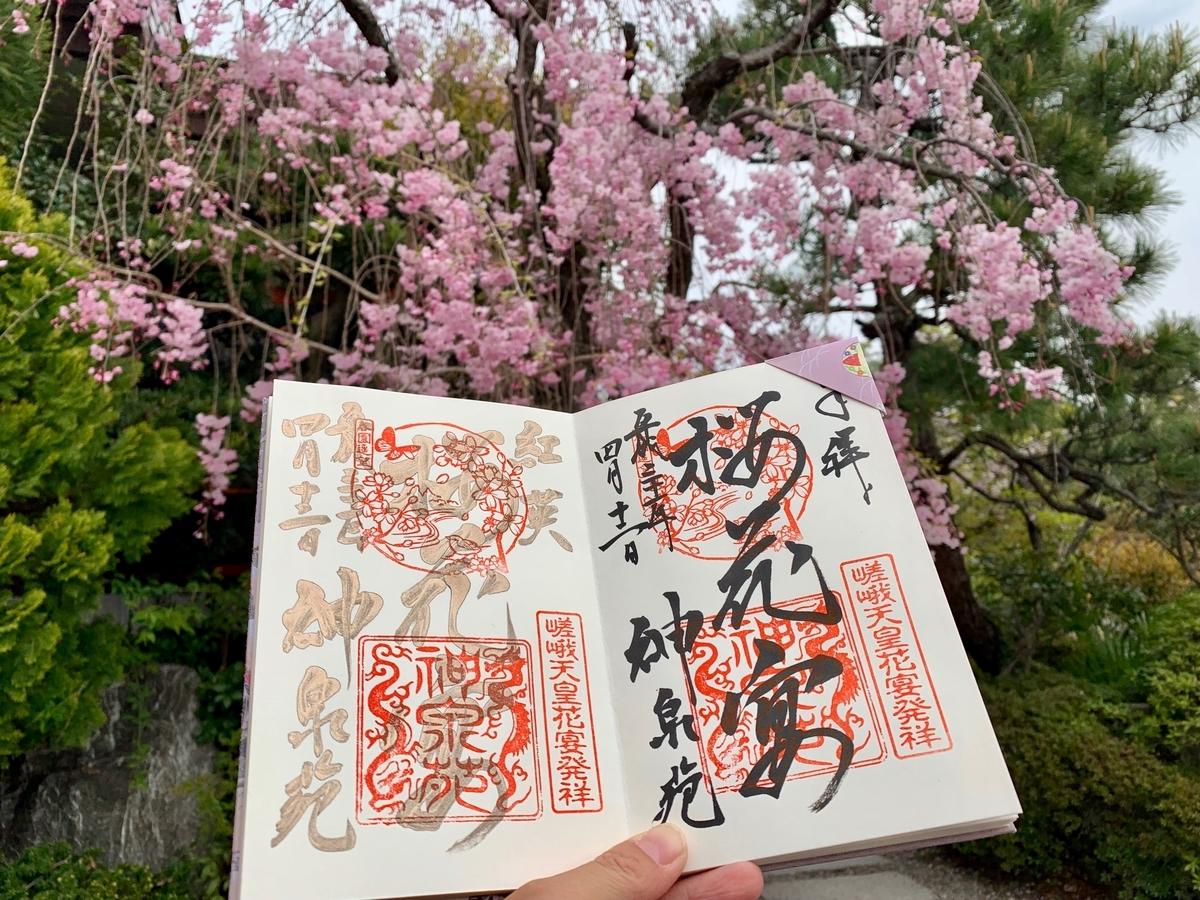 f:id:yumimi-kyoto:20190412180128j:plain