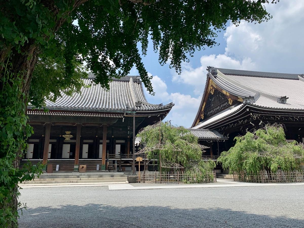 f:id:yumimi-kyoto:20190621162813j:plain