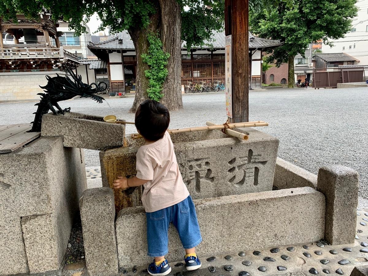 f:id:yumimi-kyoto:20190621164916j:plain