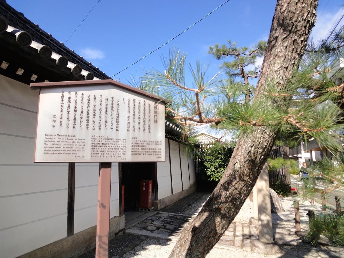 f:id:yumimi-kyoto:20191106215229j:plain