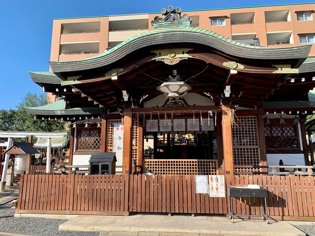 f:id:yumimi-kyoto:20191108153206j:plain