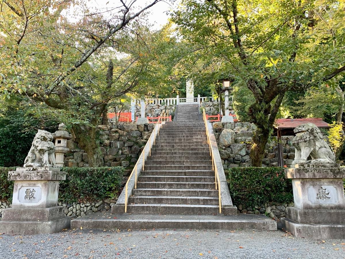 f:id:yumimi-kyoto:20191122152632j:plain