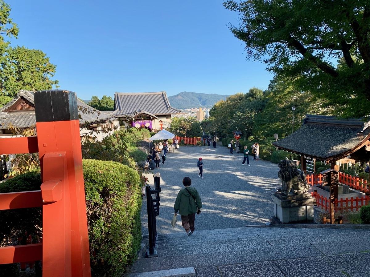 f:id:yumimi-kyoto:20191122154941j:plain