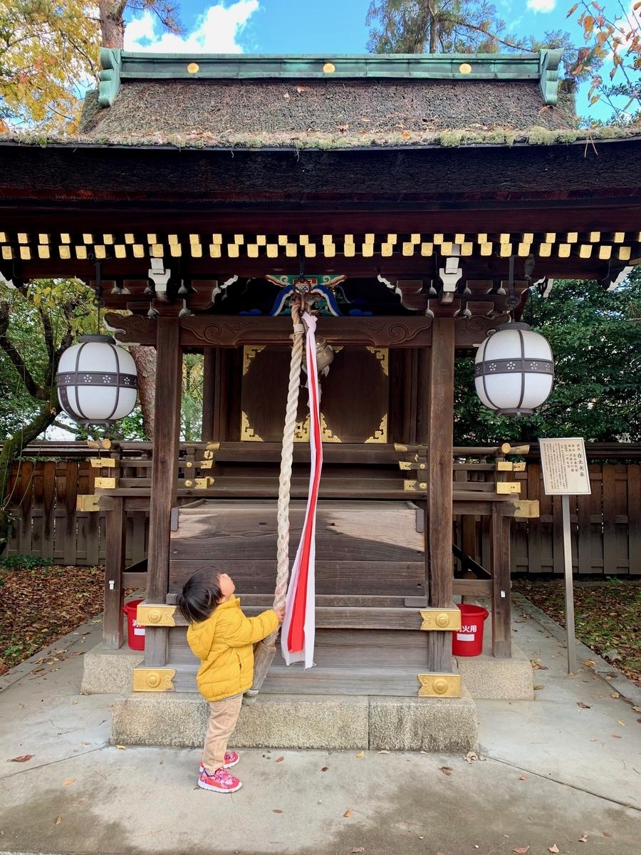 f:id:yumimi-kyoto:20191201144259j:plain