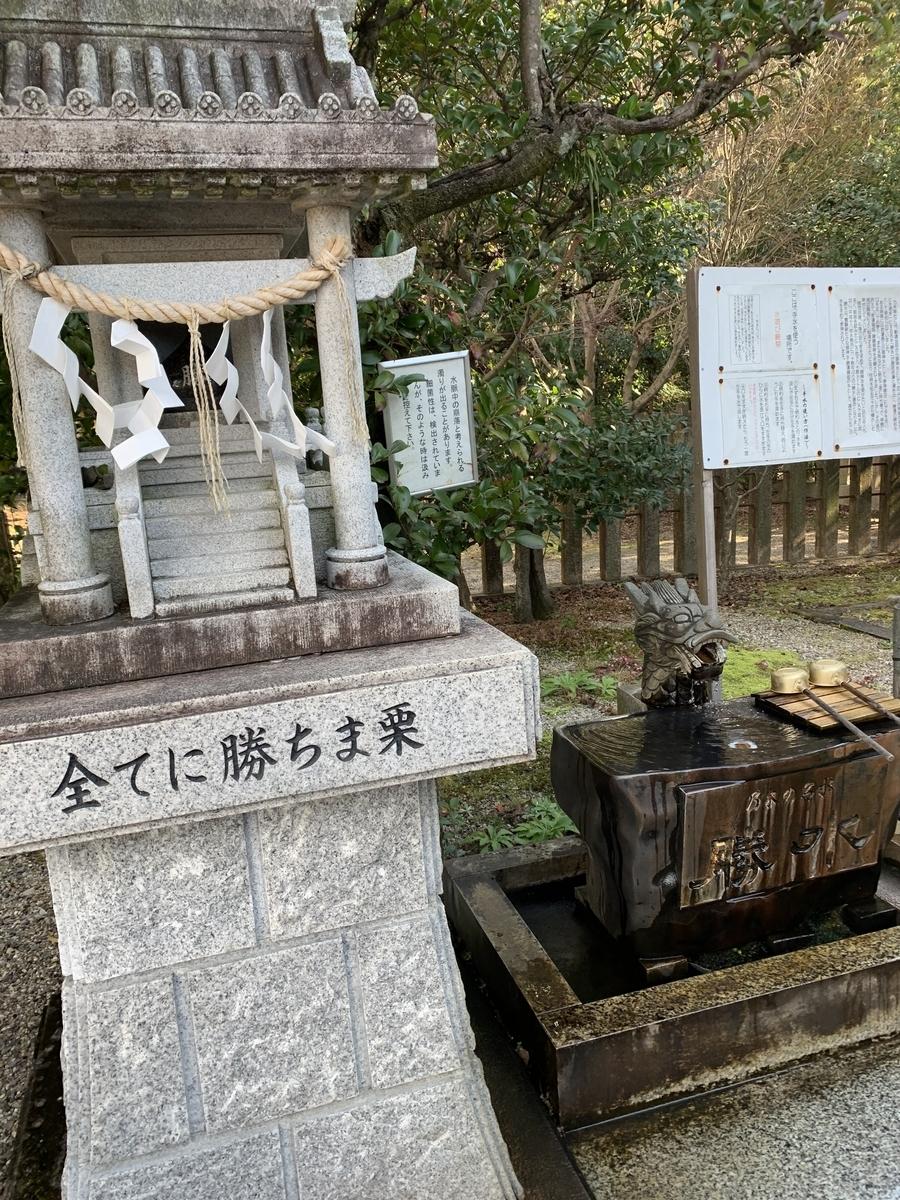 f:id:yumimi-kyoto:20200119110407j:plain