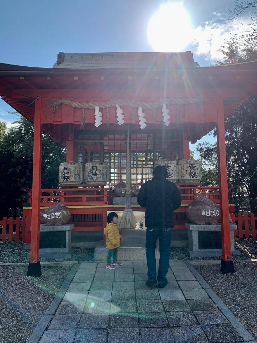 f:id:yumimi-kyoto:20200119111452j:plain