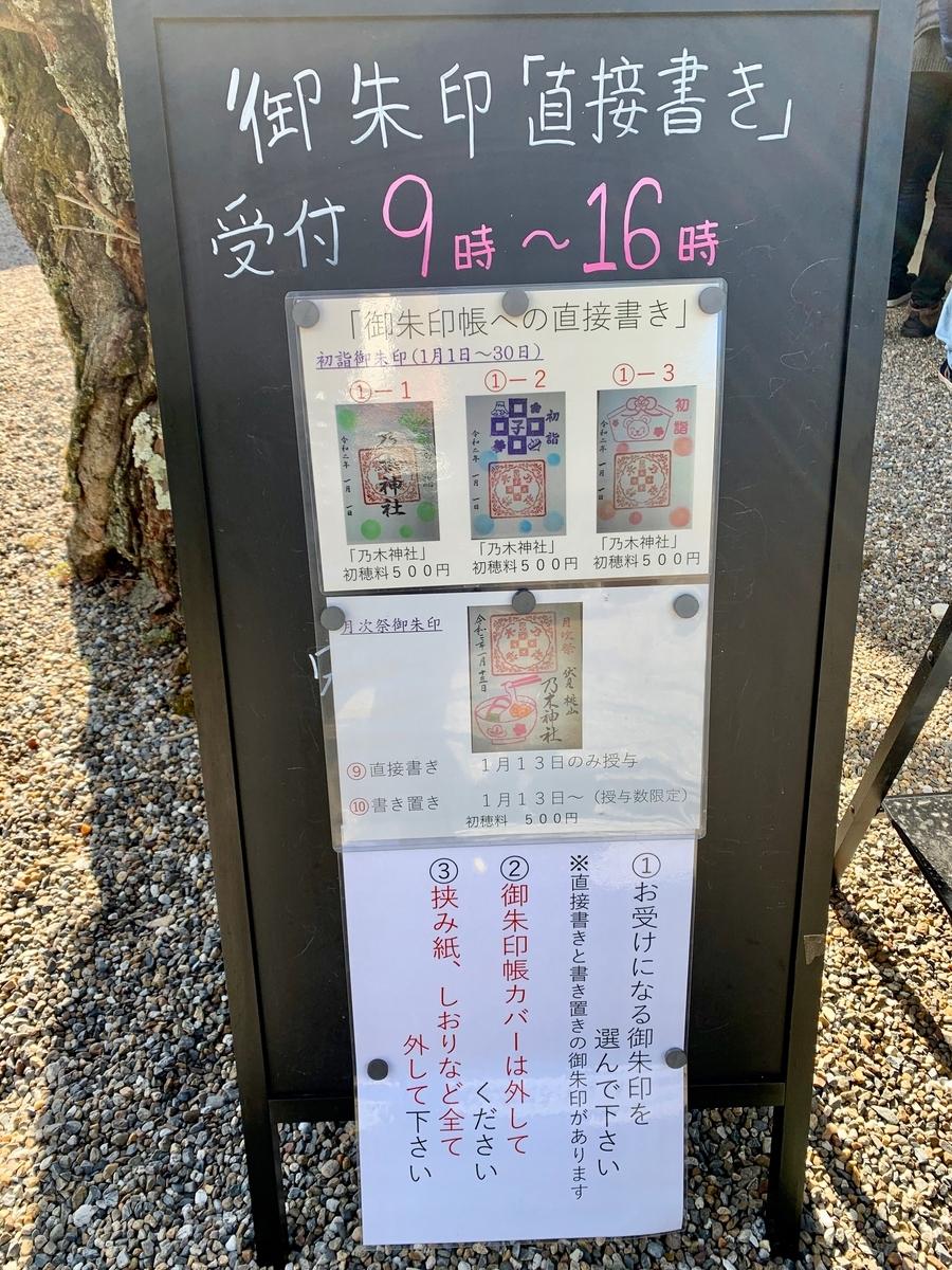 f:id:yumimi-kyoto:20200122064406j:plain