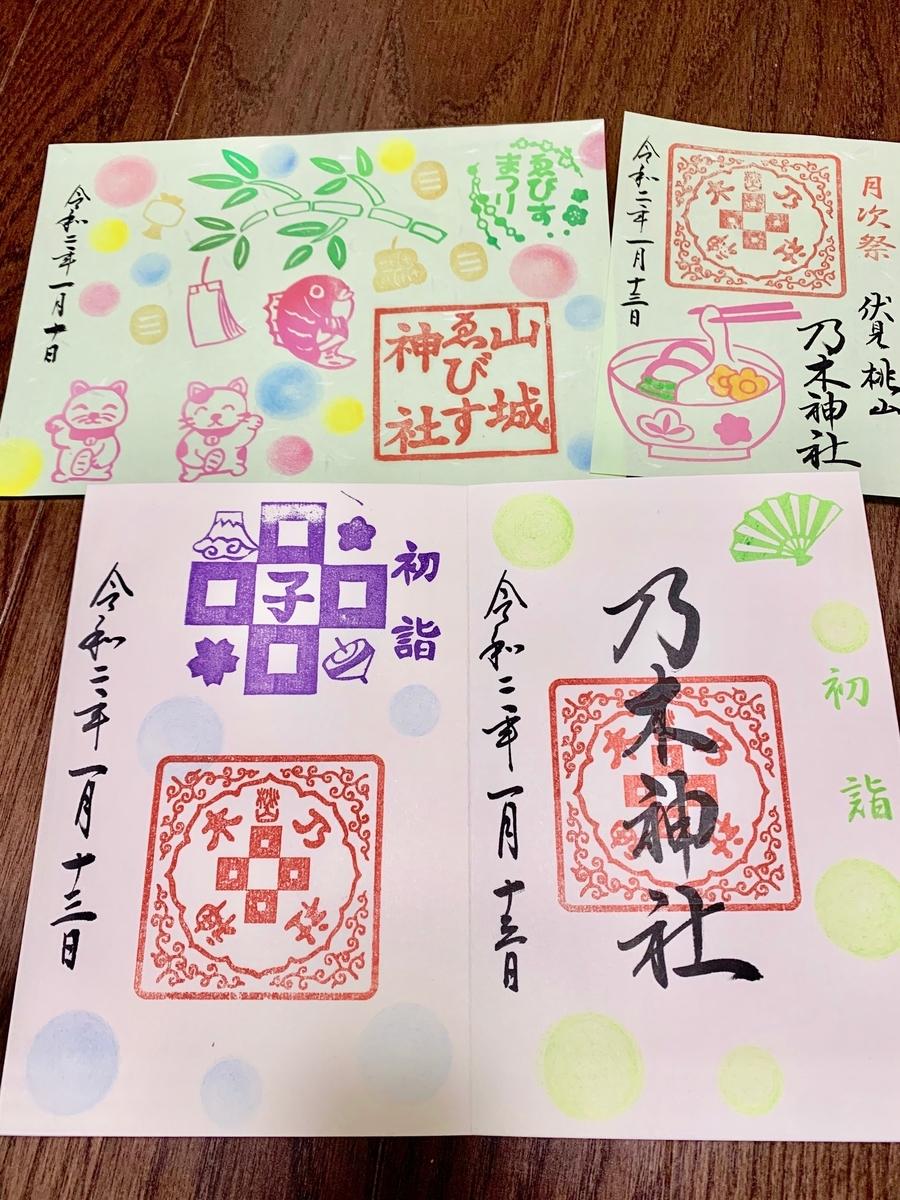 f:id:yumimi-kyoto:20200122114501j:plain