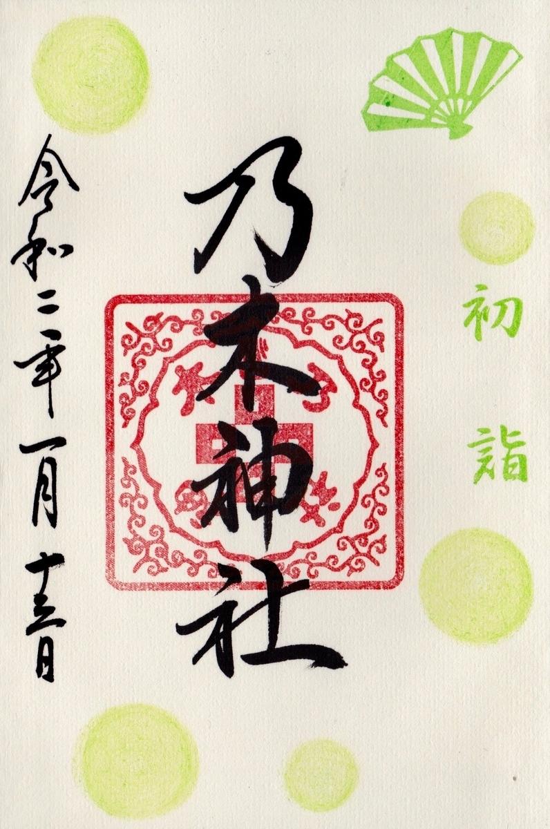 f:id:yumimi-kyoto:20200124171619j:plain