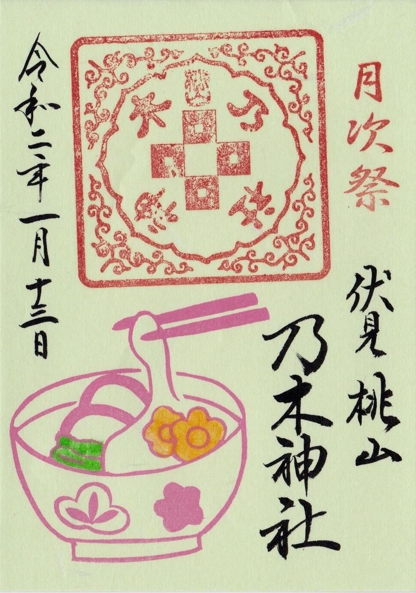 f:id:yumimi-kyoto:20200124171806j:plain