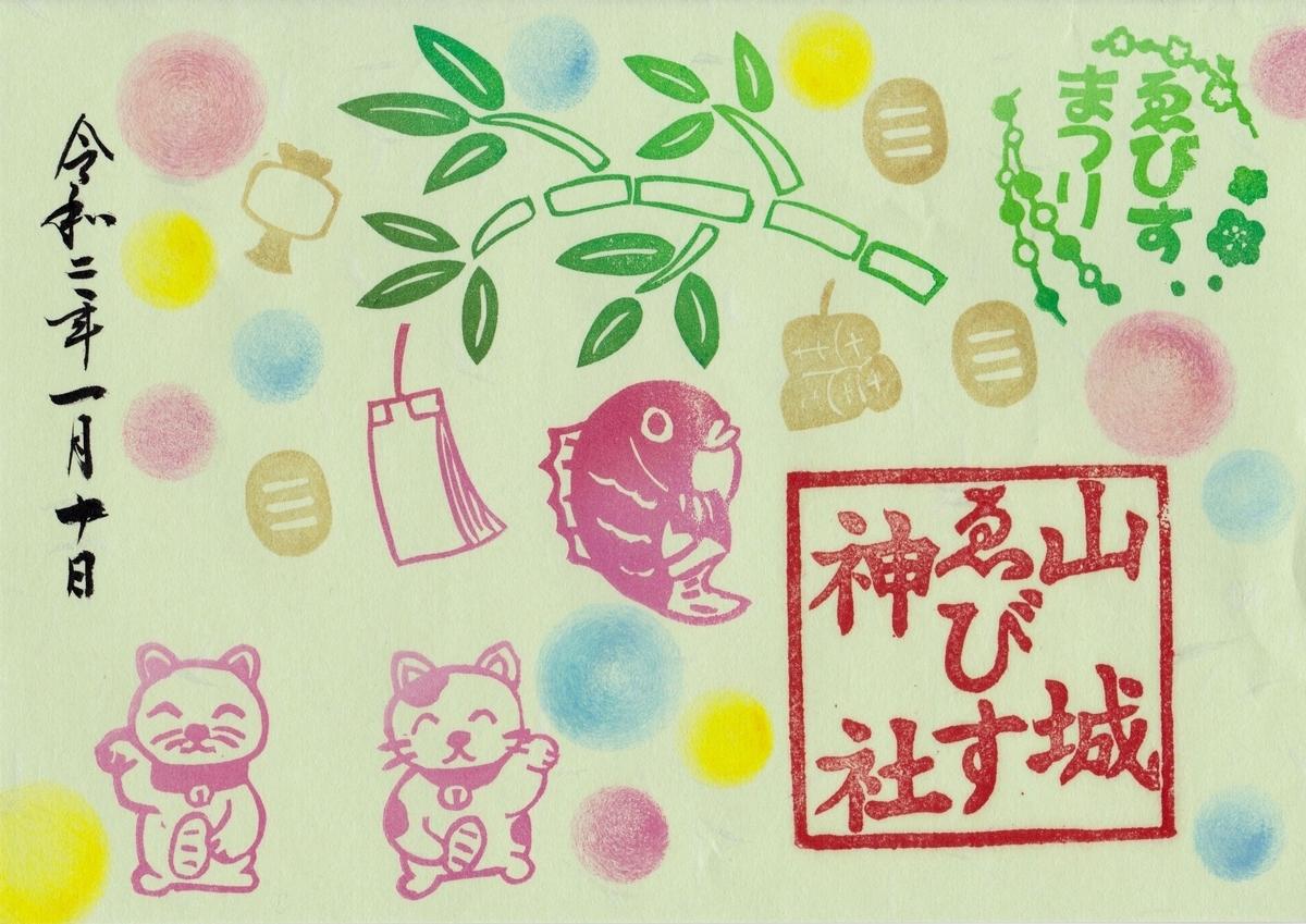 f:id:yumimi-kyoto:20200124171909j:plain