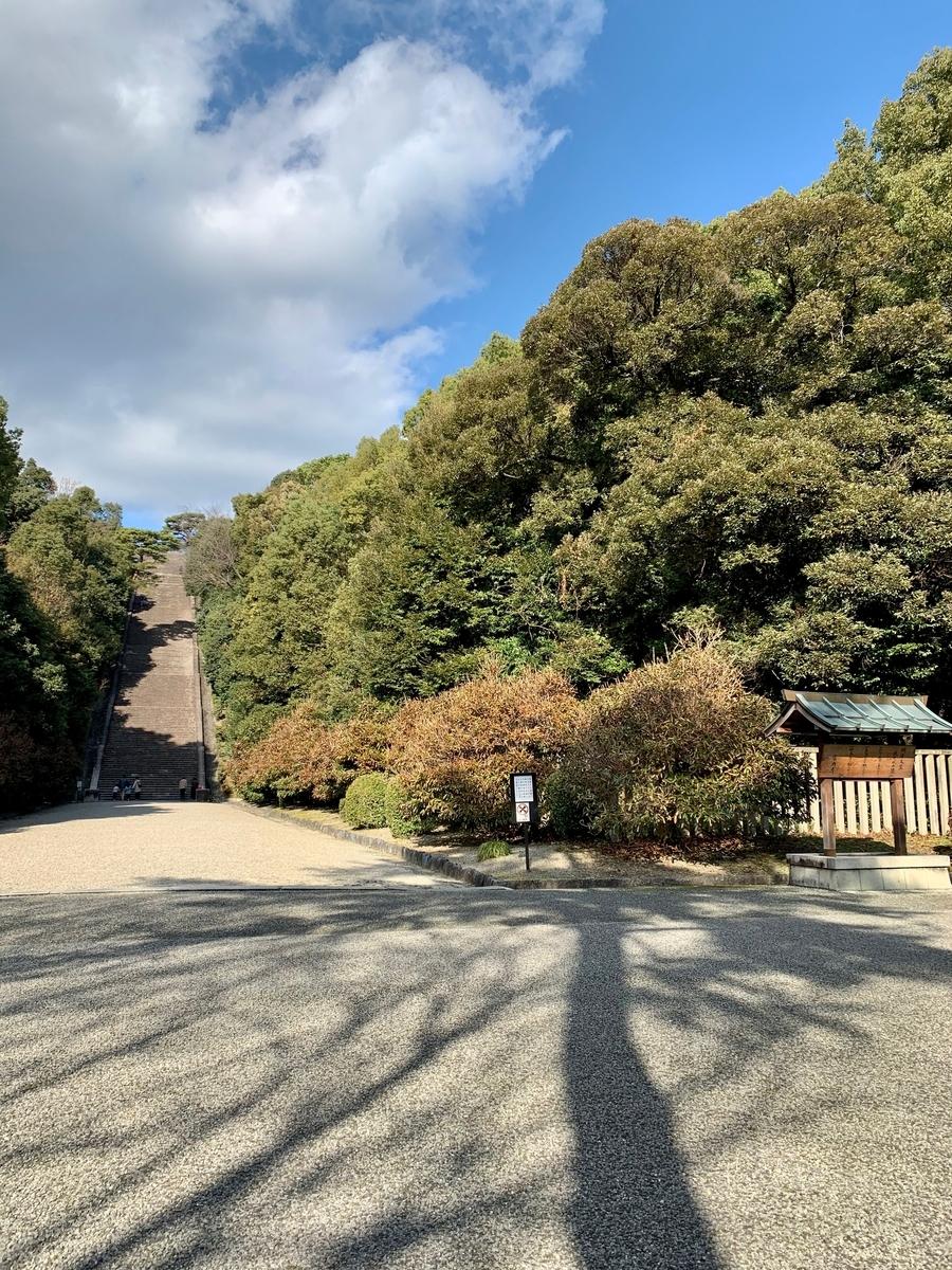 f:id:yumimi-kyoto:20200205064434j:plain