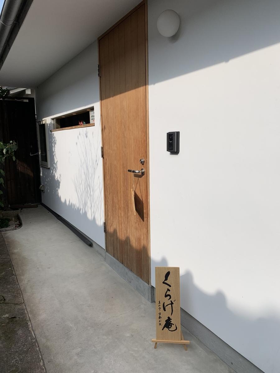f:id:yumimi-kyoto:20200220214722j:plain