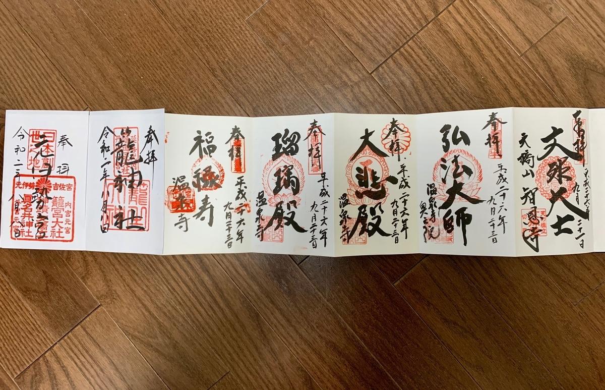 f:id:yumimi-kyoto:20200820213925j:plain