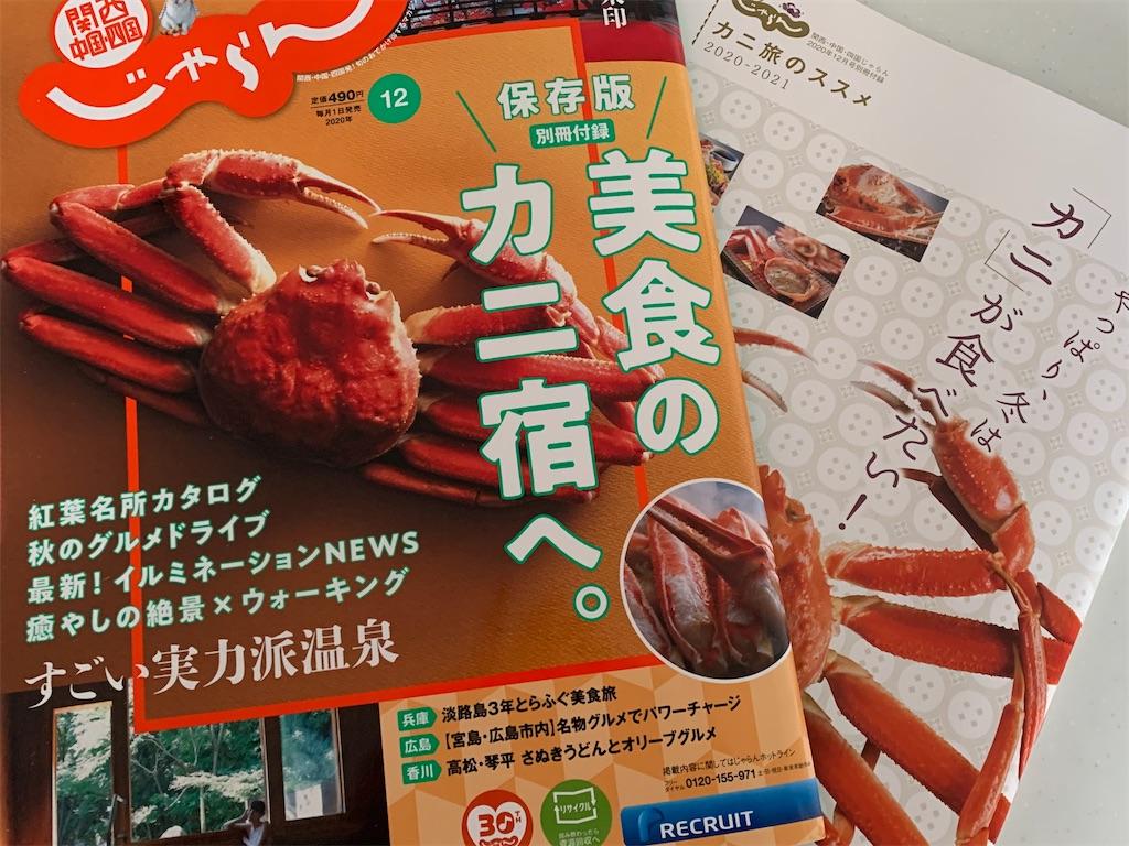 f:id:yumimi-kyoto:20201029112047j:image