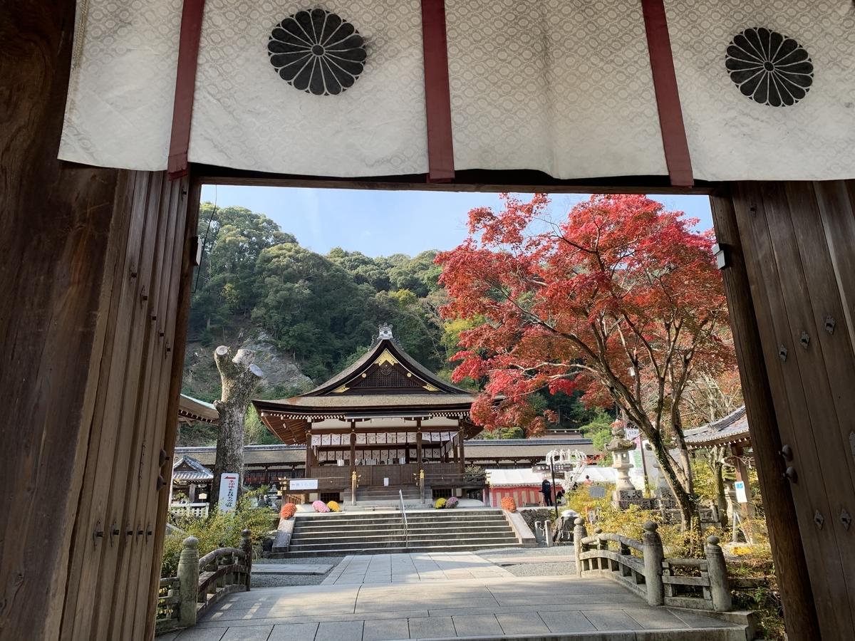 f:id:yumimi-kyoto:20201117115541j:plain