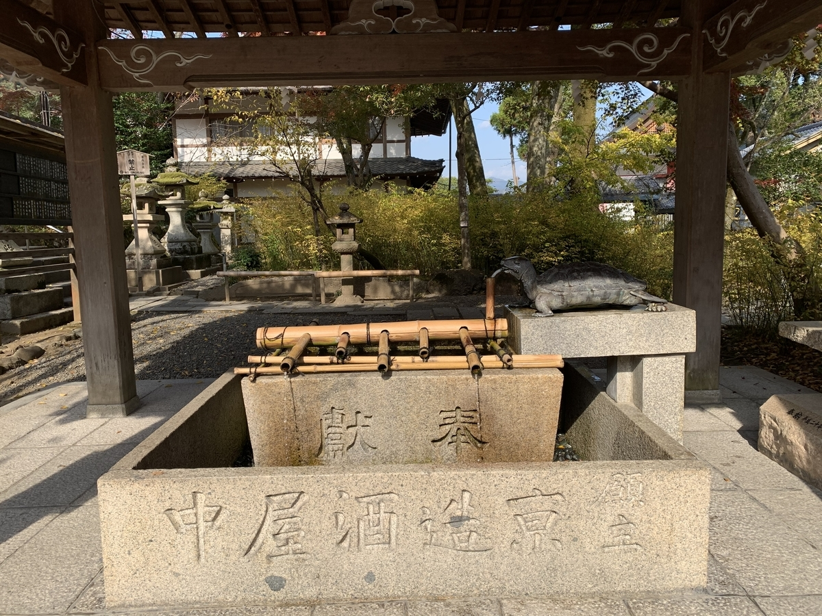 f:id:yumimi-kyoto:20201117115835j:plain