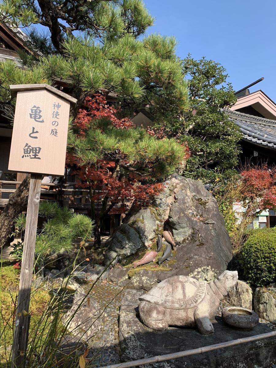 f:id:yumimi-kyoto:20201117121001j:plain