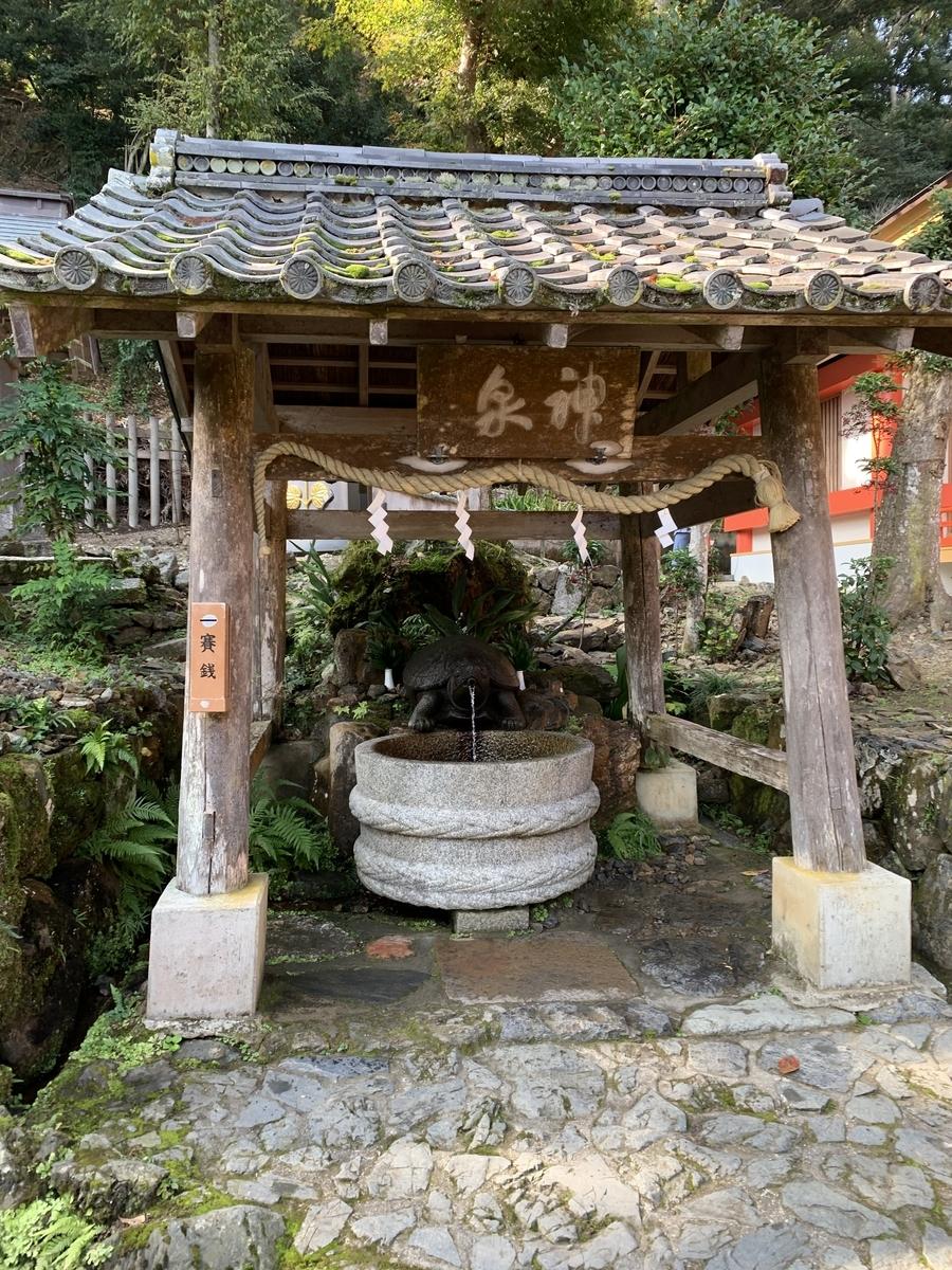 f:id:yumimi-kyoto:20201117122500j:plain