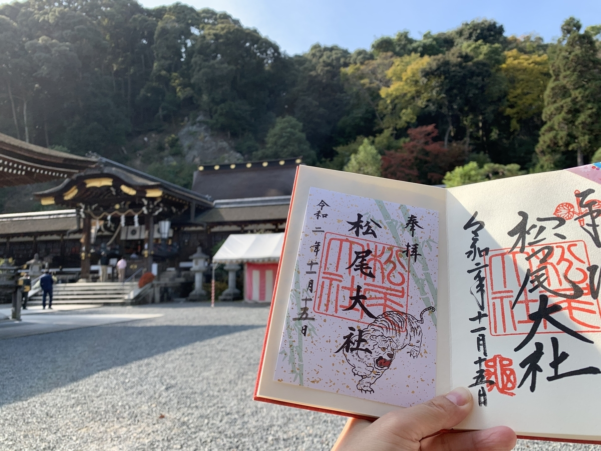 f:id:yumimi-kyoto:20201117122803j:plain