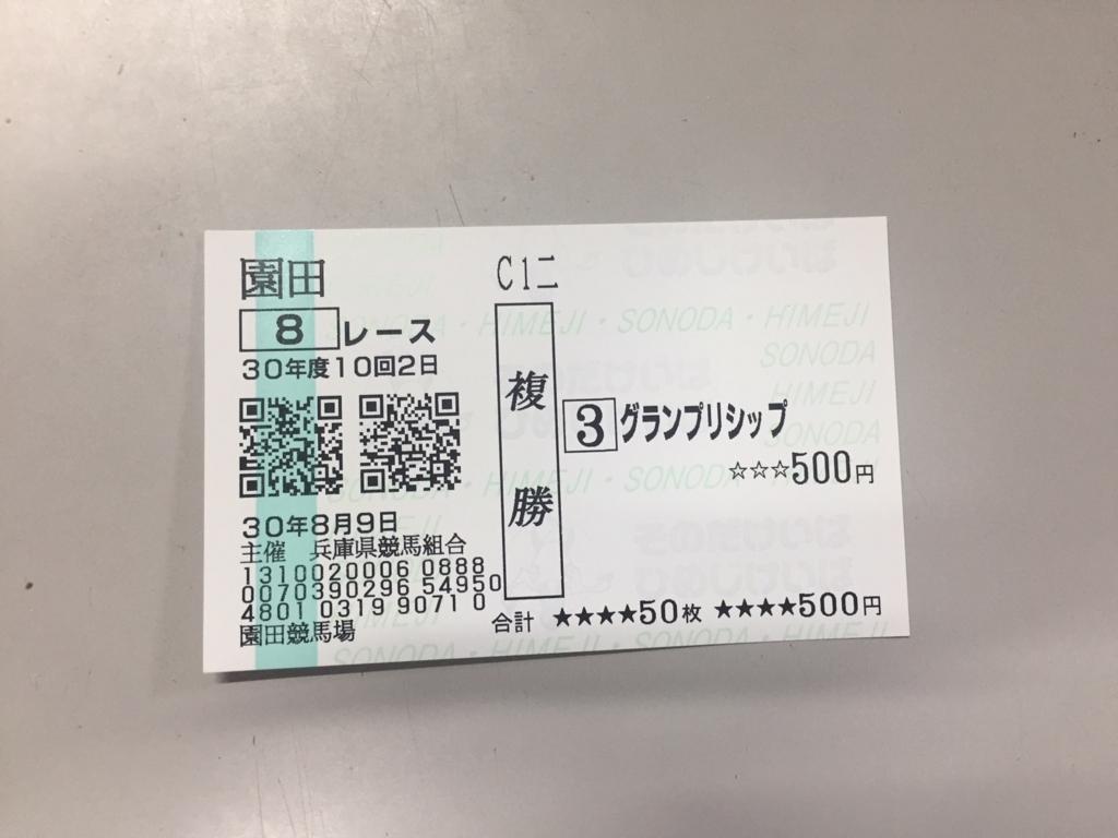 f:id:yuminemu:20180821140755j:plain