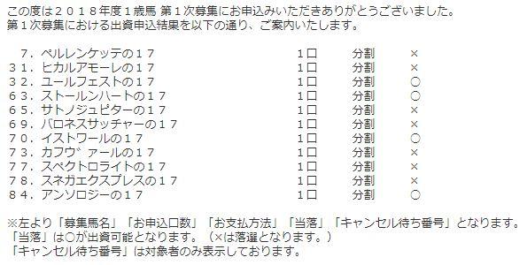 f:id:yuminemu:20180914150531j:plain