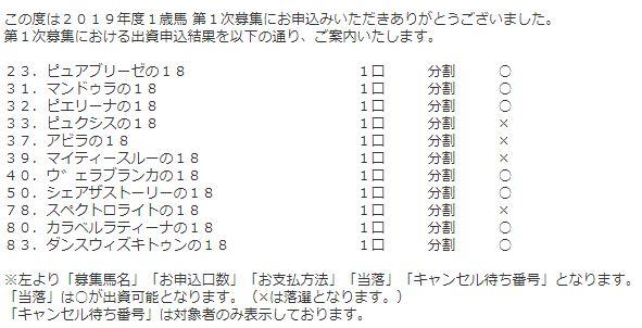 f:id:yuminemu:20190920154044j:plain