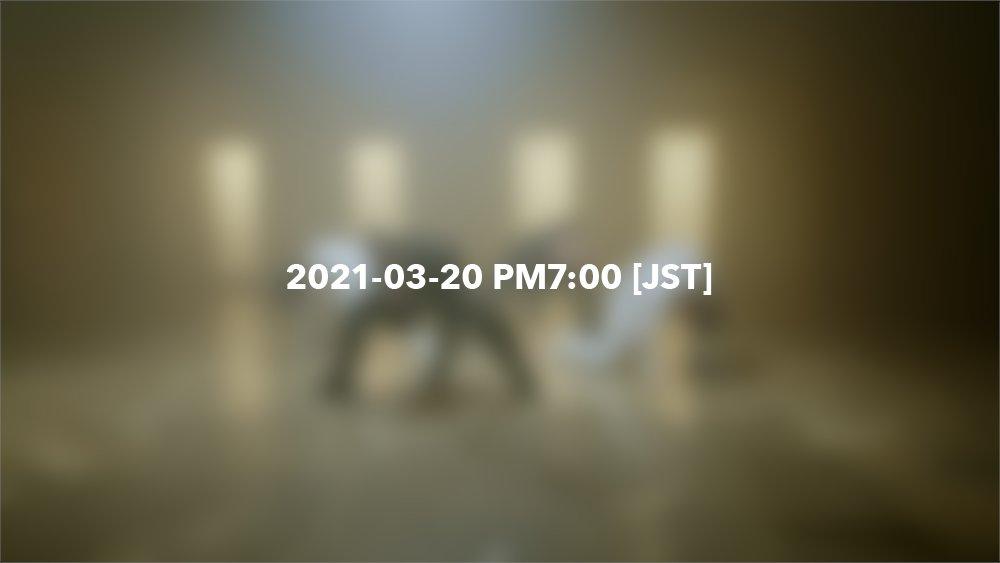 f:id:yuminjo1:20210318222036j:plain