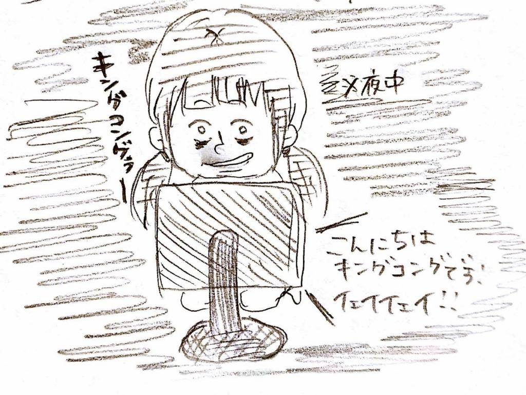 f:id:yumion-ap-c:20170126231921j:plain