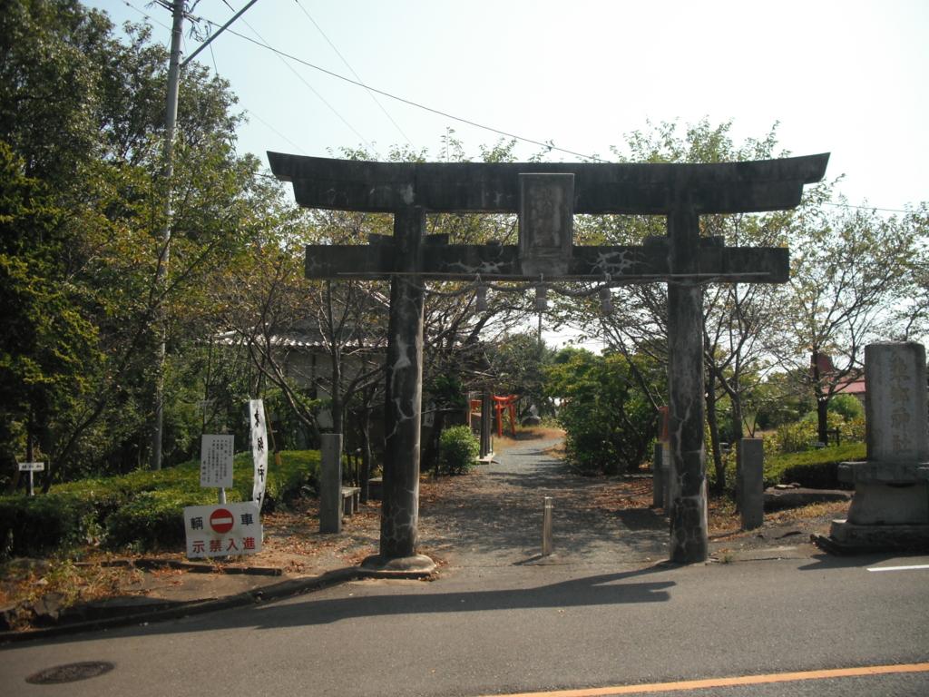 f:id:yumioomu:20160821220628j:plain
