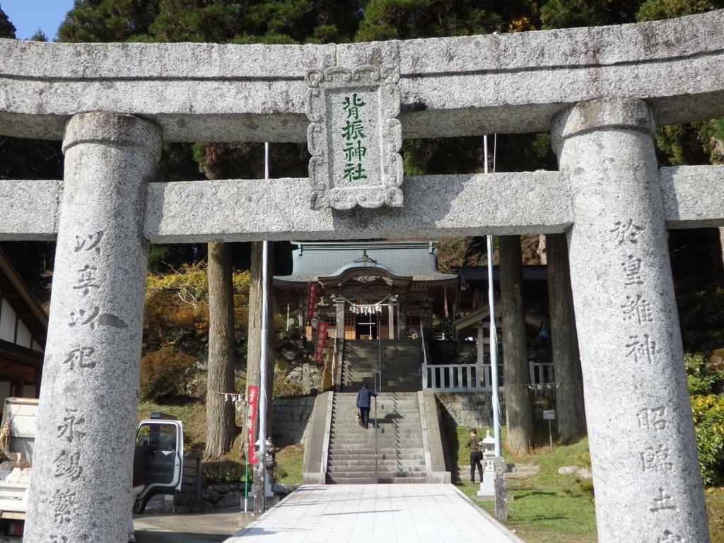 f:id:yumioomu:20161122175125j:plain