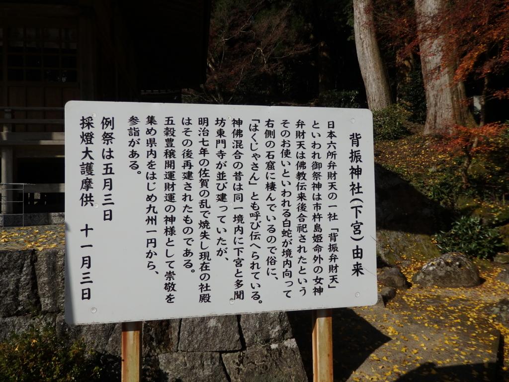 f:id:yumioomu:20161122180405j:plain