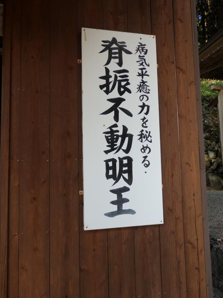 f:id:yumioomu:20161122180901j:plain