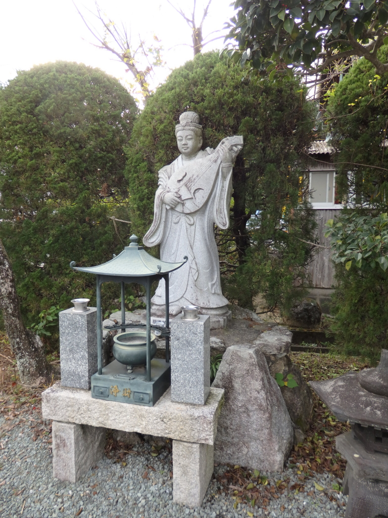 f:id:yumioomu:20161122184001j:plain