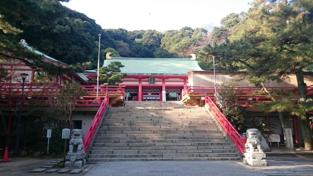 f:id:yumioomu:20161208225243j:plain