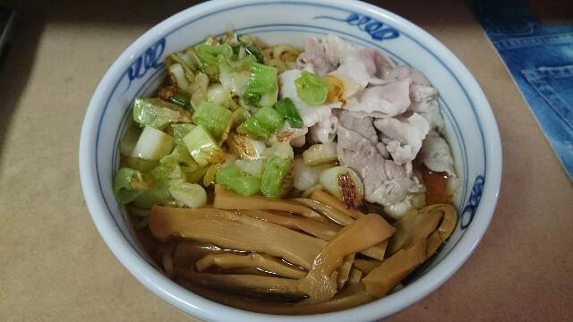 f:id:yumioomu:20170219160841j:image