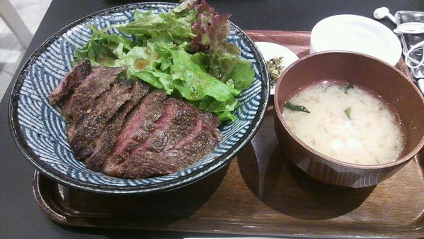 f:id:yumioomu:20170219234330j:plain