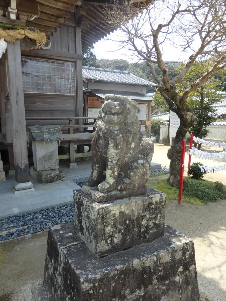 f:id:yumioomu:20170326001732j:plain