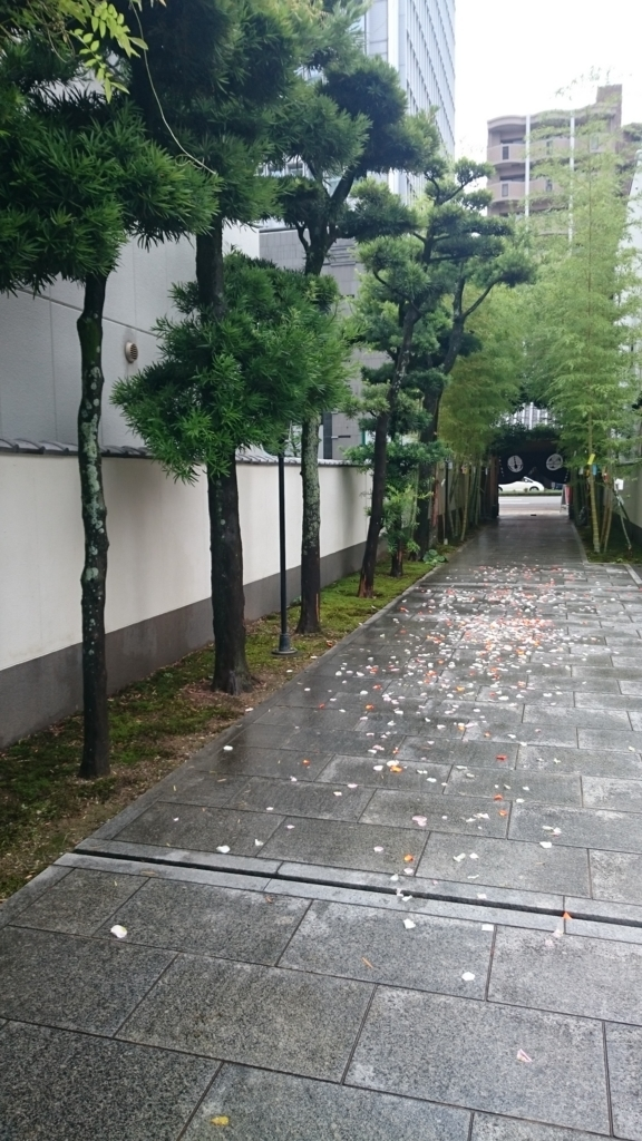 f:id:yumioomu:20170707193425j:plain