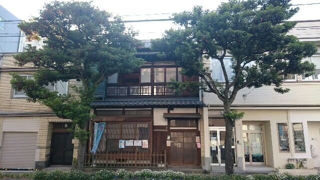 f:id:yumioomu:20180504214633j:image