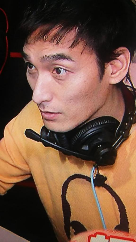 f:id:yumipon0524:20170304082755j:plain