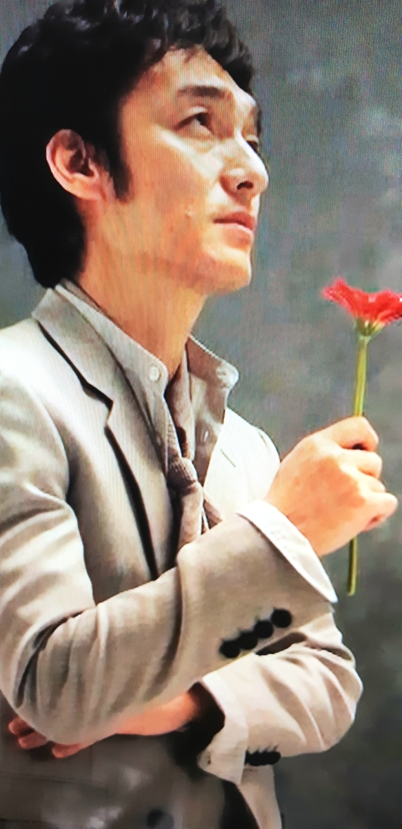 f:id:yumipon0524:20210111205111j:plain