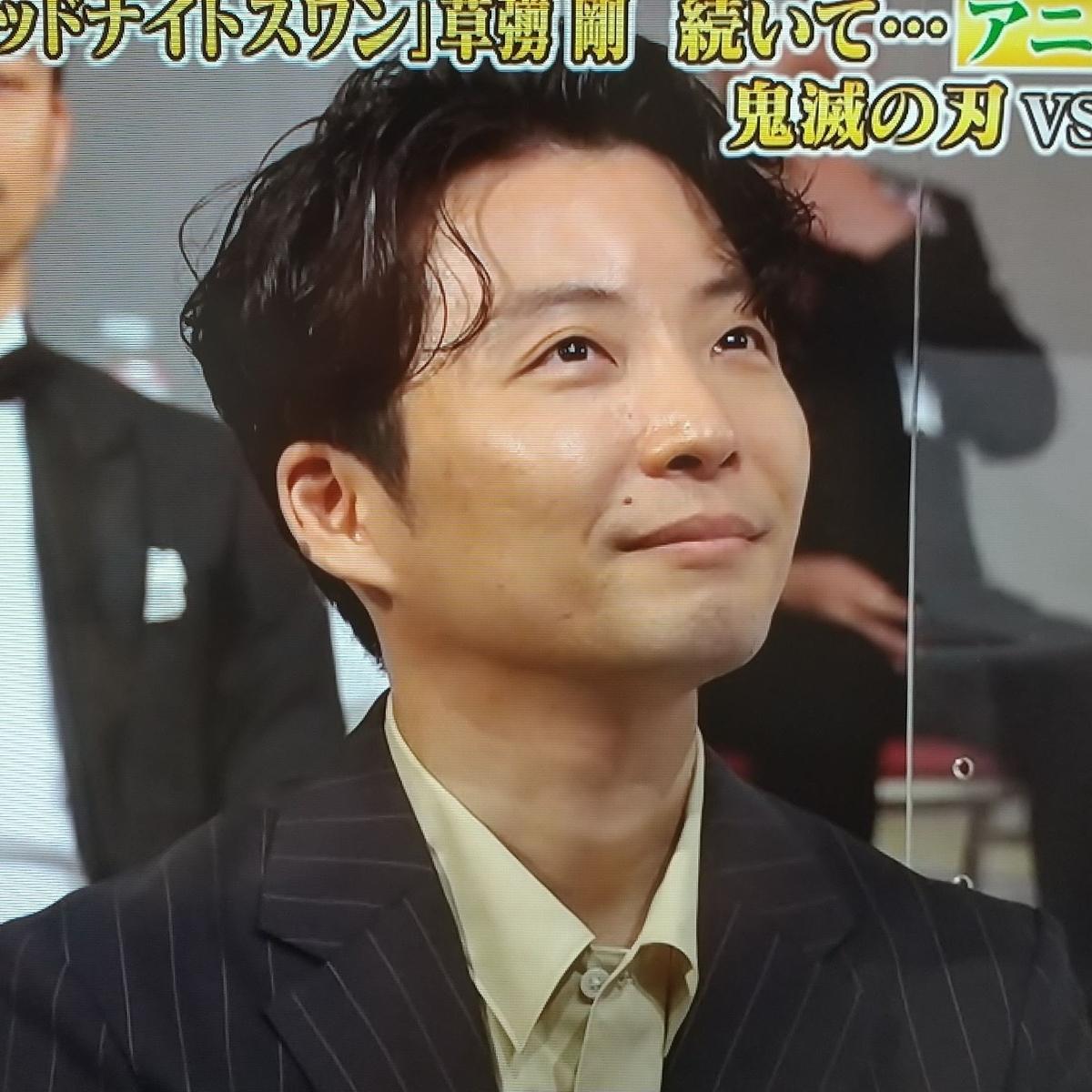 f:id:yumipon0524:20210505230400j:plain