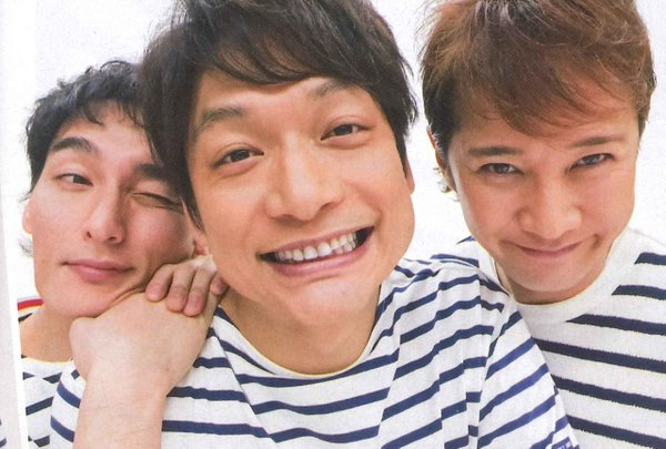 f:id:yumipon0524:20210523082505j:plain