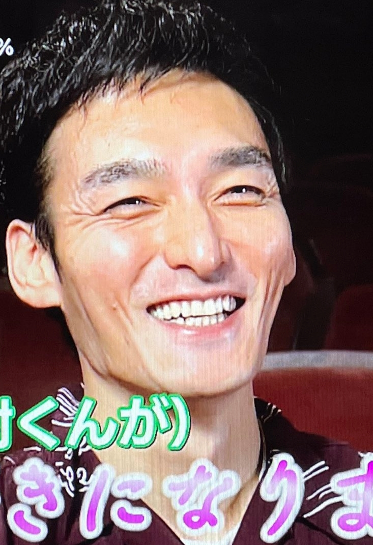 f:id:yumipon0524:20210626204549j:plain