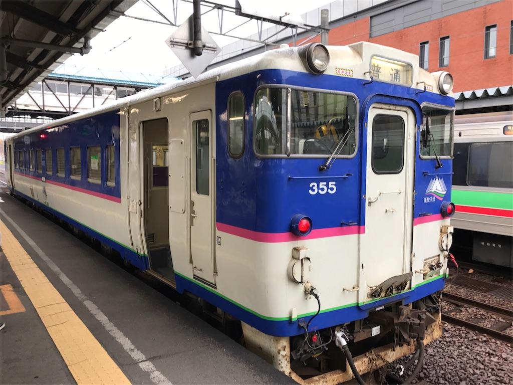 f:id:yumishidesu:20161104183329j:image