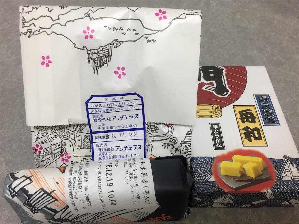 f:id:yumishidesu:20161218205454j:image