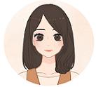 f:id:yumissi_ol:20210616115853p:plain