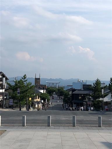f:id:yumitokoh:20190827051807j:image